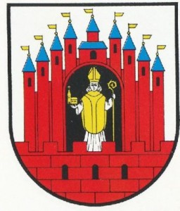 grudziadz
