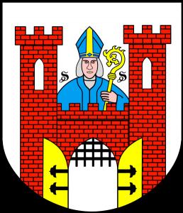 solec kujawski