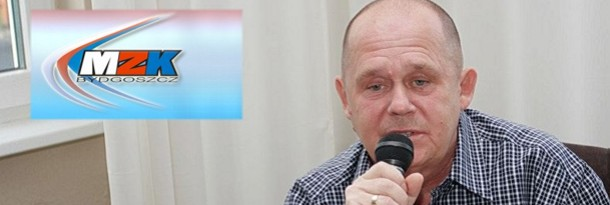 W TV Bydgoszcz o planowanych zmianach w komunikacji miejskiej