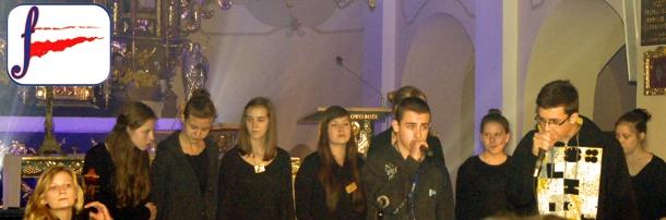 IV Solecki Festiwal Piosenki i Poezji Patriotycznej