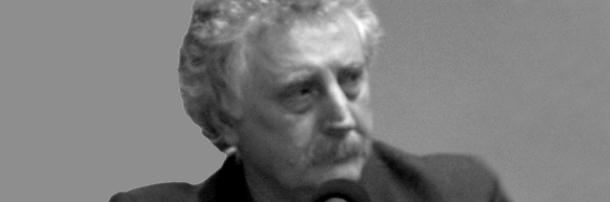 Uroczystości pogrzebowe śp. Longina Komołowskiego