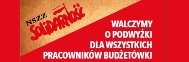 4 kwietnia o 15:00  - protestujemy przed wszystkimi Urzędami Wojewódzkimi