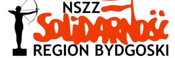 Zapraszamy na nową stronę internetową www.solidarnoscbydgoszcz.pl