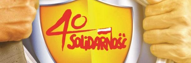 """""""Solidarność"""" na kryzys - najważniejsze informacje"""